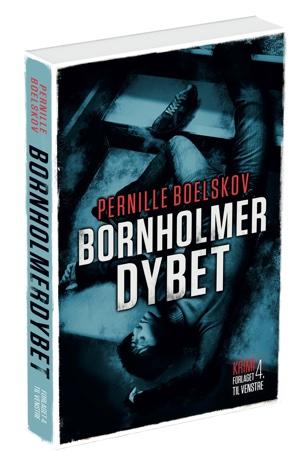 Anmeldelser Bornholmerdybet